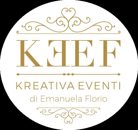 Kreativa Eventi